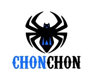 Chonchon Logo